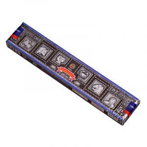 Vonné tyčinky Satya Super Hit 15 g