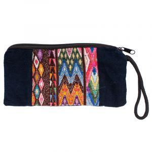 Textilní peněženky