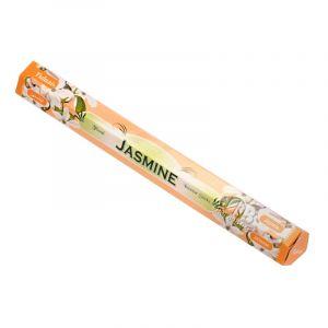 Vonné tyčinky Tulasi Jasmine - Jasmín