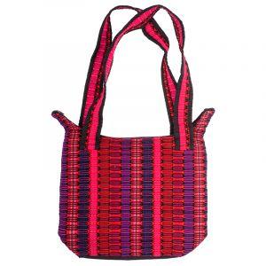Textilní kabelky a tašky