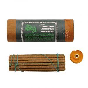 Ancient Juniper tibetské vonné tyčinky 30 ks