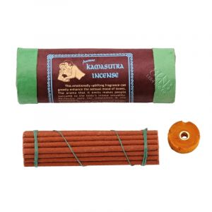 Ancient Kamasutra tibetské vonné tyčinky 30 ks