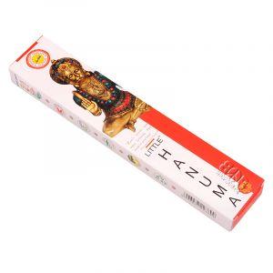 Vonné tyčinky Sree Vani Little Hanuman